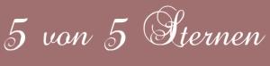 5sterne