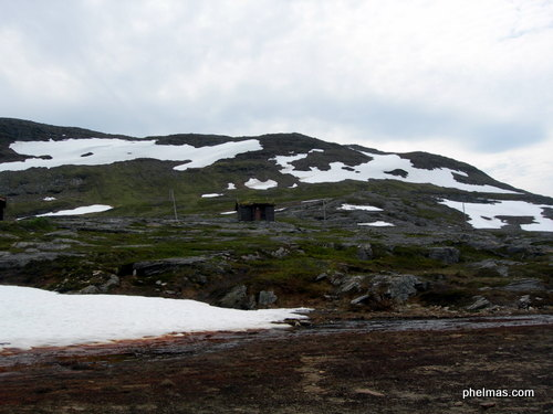 1-Skandinavien 2011 352