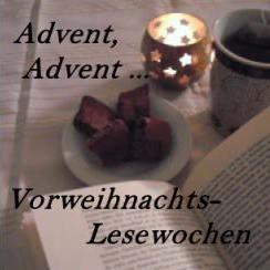 advent_2014