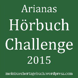 hörbuch_challenge_2015